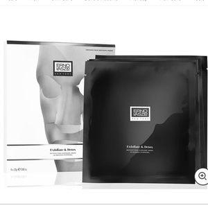 NIB Erno Laszlo Detoxifying Hydrogel Mask (4 Pack)
